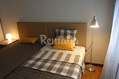 Apartamento en alquiler en Paranhos Oporto
