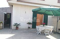 House with 2 bedrooms only 80 meters from the beach Ragusa