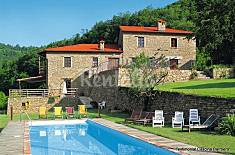 House and apartment with 13 bedrooms with swimming pool Cuneo