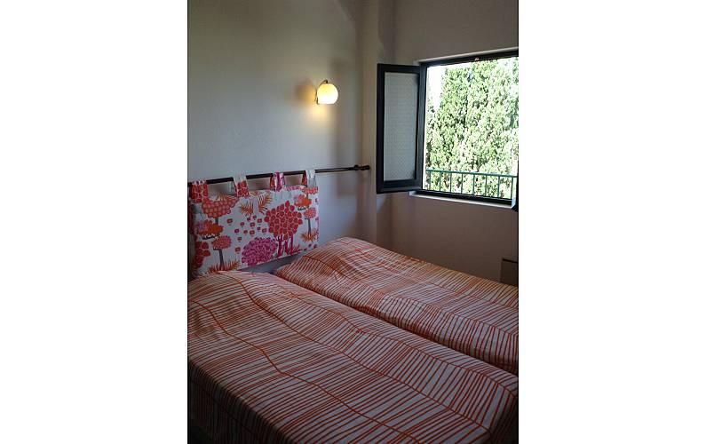 T1 Quarto Algarve-Faro Loulé Apartamento - Quarto