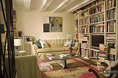 The Casa dos Livros apartment in Lisbon Lisbon