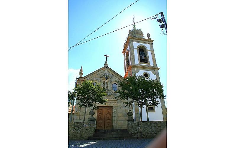 Casa Arredores Braga Amares Casa rural - Arredores
