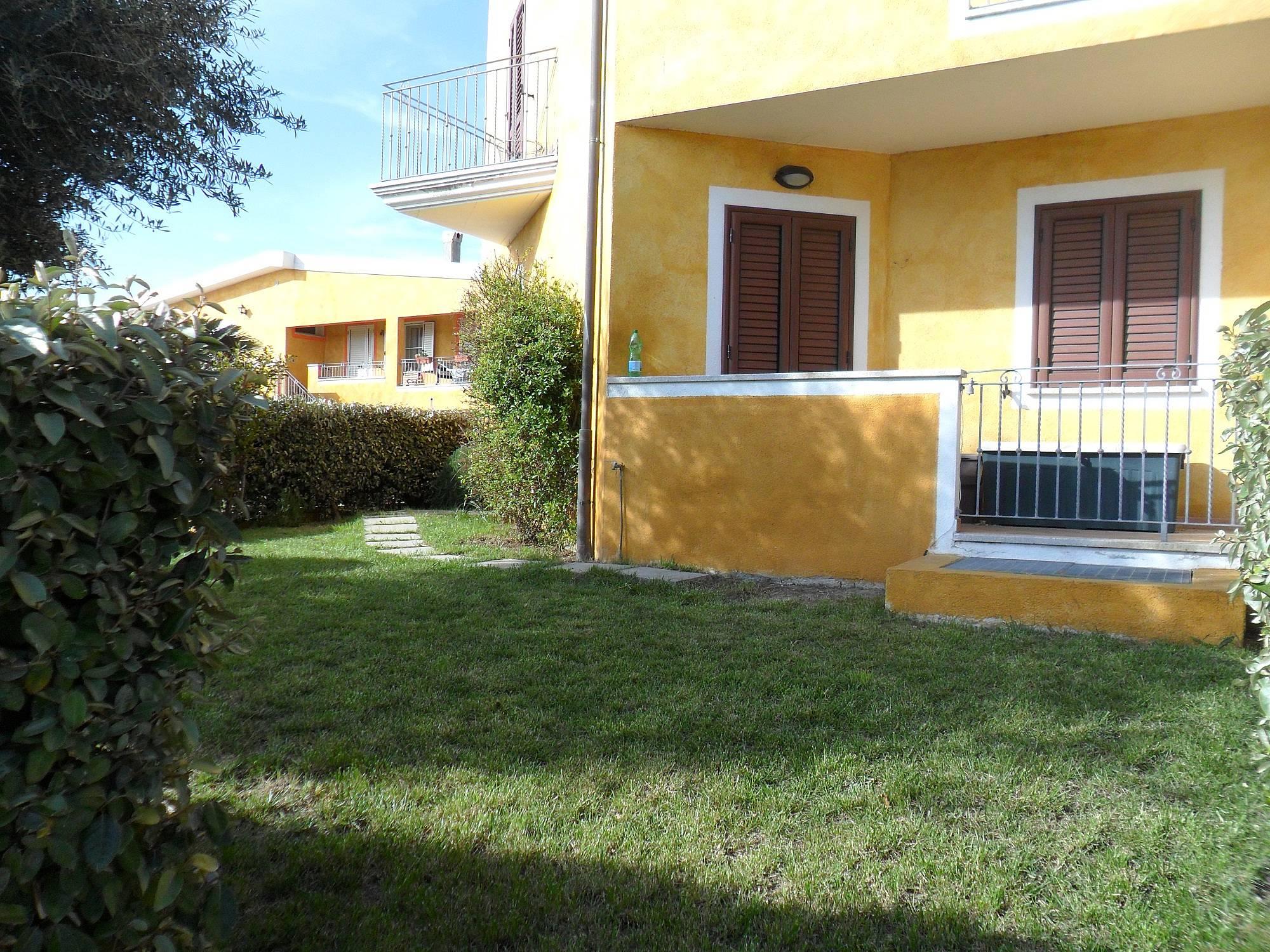 Apartamento en alquiler a 900 m de la playa la muddizza valledoria sassari - Alquiler de apartamentos en playa ...