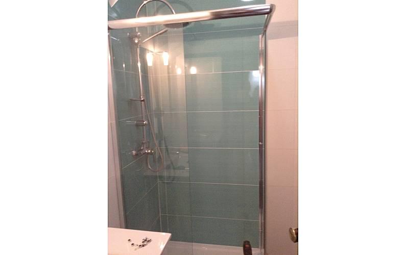 T1 Casa-de-banho Algarve-Faro Loulé Apartamento - Casa-de-banho