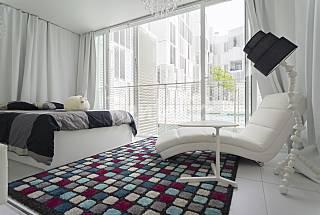 Appartamento in affitto a 500 m dalla spiaggia Ibiza