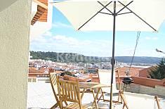 Apartamento en alquiler a 450 m de la playa Leiria