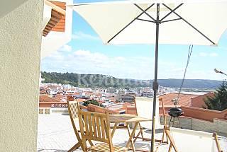 Apartamento para alugar a 450 m da praia