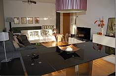 Precioso apartamento 4 habitaciones  Girona/Gerona