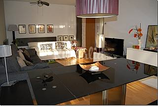 Apartment with 4 bedrooms only 500 meters from the beach Girona