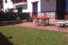Wohnung für 4 Personen in Aragonien Huesca