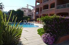 House for rent only 200 meters from the beach Algarve-Faro