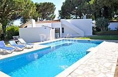 Casa para 4 pessoas a 4 km da praia Algarve-Faro