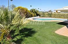 House for 6 people in Algarve-Faro Algarve-Faro