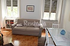 Tempio - Wonderful apartment for rent in Rome Rome