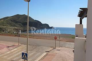 Apartamento de 1 habitación a 200 m de la playa Almería