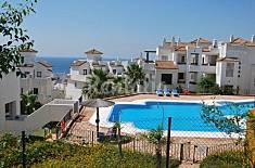 Casa en alquiler a 400 m de la playa Cádiz