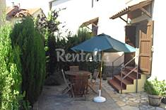 Casa de 3 habitaciones en Laspuña Huesca