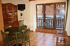 Apartment for rent Pas de la Casa - Grau Roig