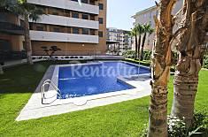 Precioso apartamento a 300 mts. de la playa Tarragona