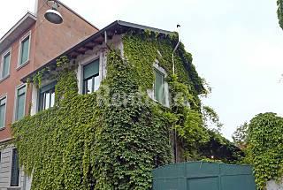 Casa de 1 habitación en Lombardía