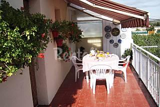 Villa de Campo de 4 habitaciones en Tafalla Navarra
