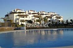 Apartamento de 3 habitaciones a 300 m de la playa Cádiz