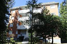 Apartamento para 4 personas a 200 m de la playa Udine