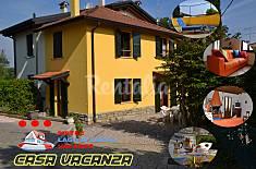 Casa en alquiler en 1a línea de playa Verona