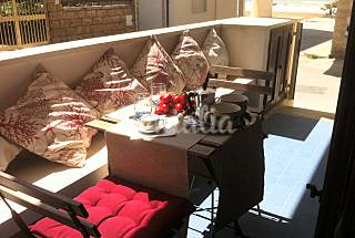 Sicily Lovely Apartment Just 50 mt. From The Beach Ragusa