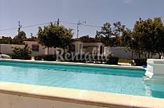 Casa en alquiler en Chiclana de La Frontera Cádiz