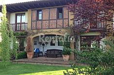 The Willow House Cantabria