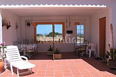 Casa para alugar a 4 km da praia Setúbal