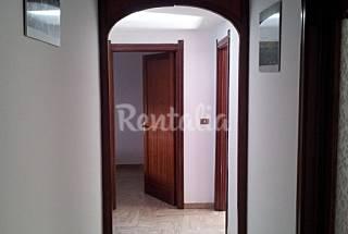 Appartamento in affitto a 5 km dalla spiaggia Brindisi