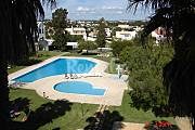 Apartment for 4-7 people only 900 meters from the  Algarve-Faro