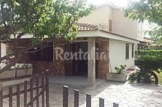 Casa de 1 habitaciones a 400 m de la playa Olbia-Tempio