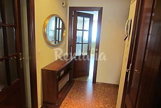 Appartement de 3 chambres à Valencia centre Valence