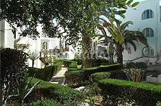 House for 3 people in Algarve-Faro Algarve-Faro