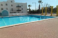 House for 2 people 3 km from the beach Algarve-Faro