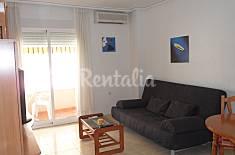 Apartamento en la mejor zona de Guardamar Alicante