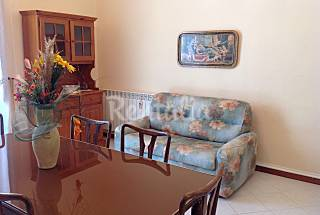 Apartment for 6 people with all comfort Agrigento