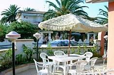 Villa für 2-8 Personen, 700 Meter bis zum Strand Cosenza
