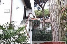 Casa in affitto a 250 m dalla spiaggia Ferrara