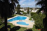 Apartment for rent only 950 meters from the beach Algarve-Faro