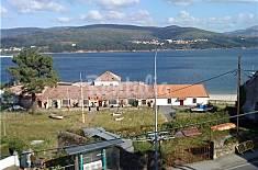 Apartamento de 3 habitaciones con vistas al mar A Coruña/La Coruña