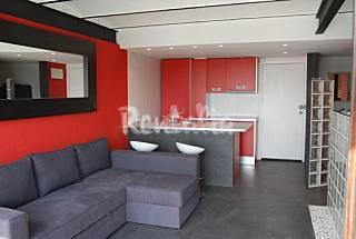 Appartamento in affitto a 150 m dal mare Minorca