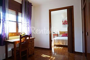 Villa Camera Tarragona Mont-roig del Camp villa