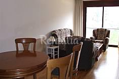 Apartamento para 4 personas a 300 m de la playa Pontevedra
