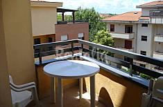 Appartamento a Riccione a 150 m dalla spiaggia Rimini