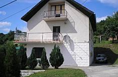 House for rent in Tuhelj Krapina-Zagorje