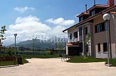 Apartamento para 4-6 personas a 3 km de la playa Asturias